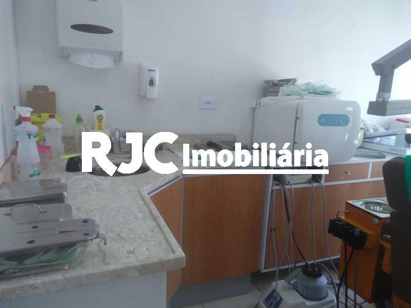 IMG_20200313_091108786 - Sala Comercial 27m² à venda Tijuca, Rio de Janeiro - R$ 265.000 - MBSL00260 - 15