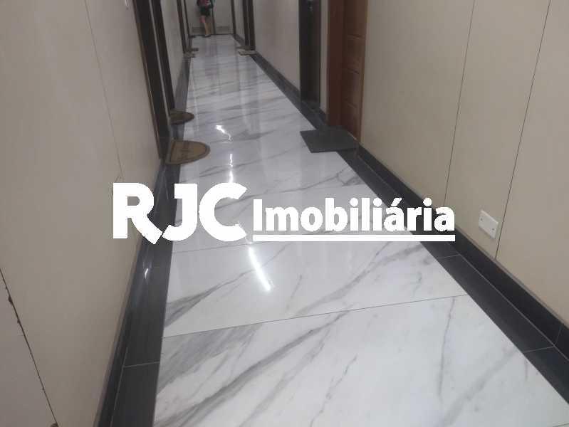 IMG_20200313_092132751 - Sala Comercial 27m² à venda Tijuca, Rio de Janeiro - R$ 265.000 - MBSL00260 - 18