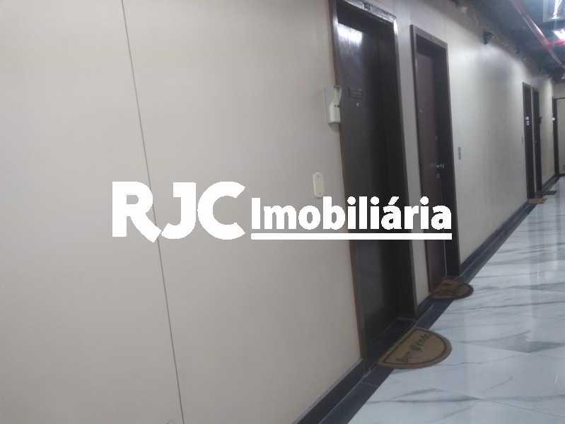 IMG_20200313_092143011 - Sala Comercial 27m² à venda Tijuca, Rio de Janeiro - R$ 265.000 - MBSL00260 - 19