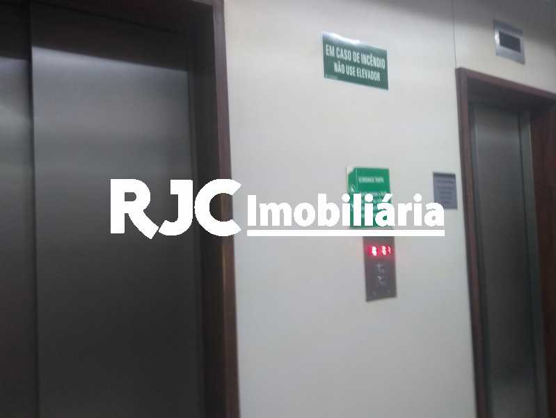 IMG_20200313_092148413 - Sala Comercial 27m² à venda Tijuca, Rio de Janeiro - R$ 265.000 - MBSL00260 - 20