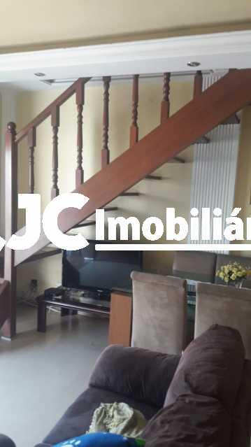 IMG-20200316-WA0080 - Cobertura 3 quartos à venda Méier, Rio de Janeiro - R$ 555.000 - MBCO30343 - 4