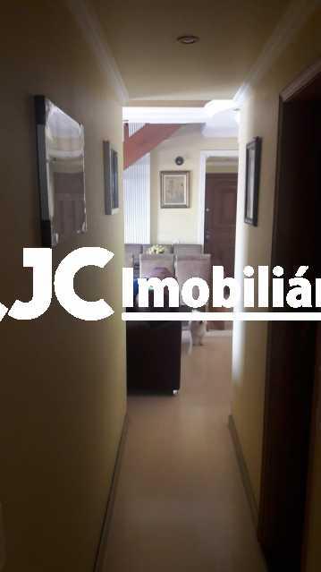 IMG-20200316-WA0082 - Cobertura 3 quartos à venda Méier, Rio de Janeiro - R$ 555.000 - MBCO30343 - 9