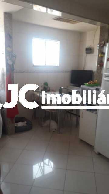 IMG-20200316-WA0084 - Cobertura 3 quartos à venda Méier, Rio de Janeiro - R$ 555.000 - MBCO30343 - 20