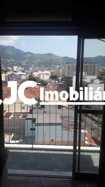 IMG-20200316-WA0087 - Cobertura 3 quartos à venda Méier, Rio de Janeiro - R$ 555.000 - MBCO30343 - 6