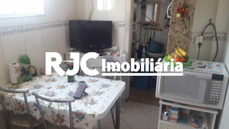 IMG-20200316-WA0088 - Cobertura 3 quartos à venda Méier, Rio de Janeiro - R$ 555.000 - MBCO30343 - 18