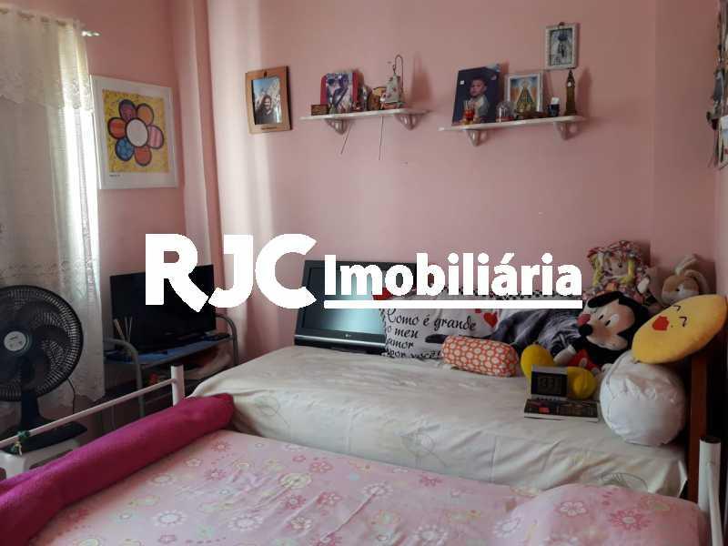 IMG-20200316-WA0089 - Cobertura 3 quartos à venda Méier, Rio de Janeiro - R$ 555.000 - MBCO30343 - 13