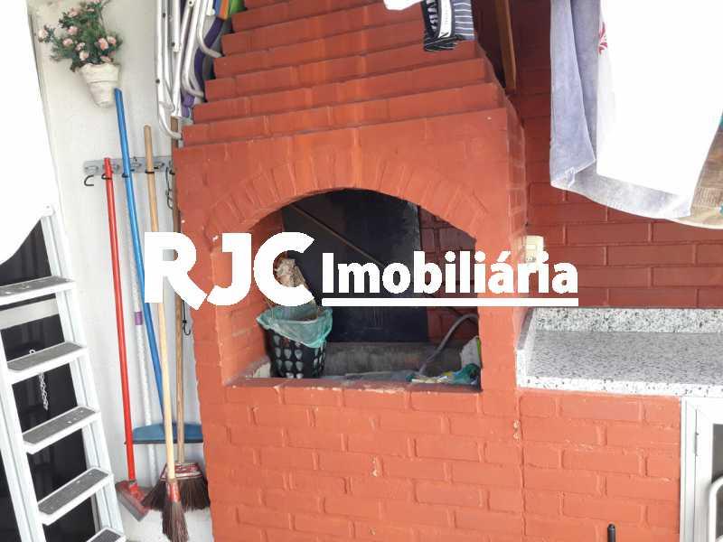 IMG-20200316-WA0090 - Cobertura 3 quartos à venda Méier, Rio de Janeiro - R$ 555.000 - MBCO30343 - 23
