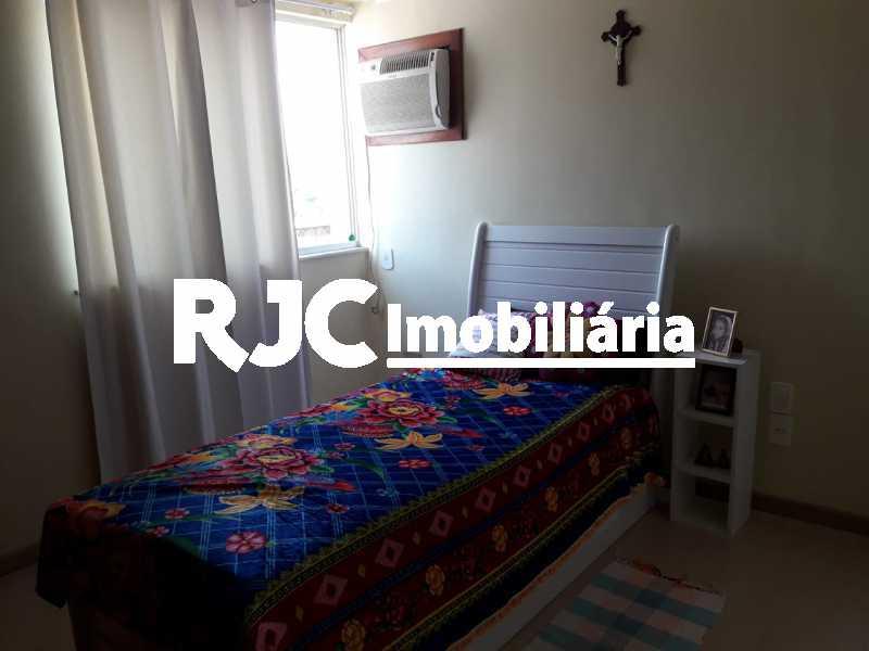 IMG-20200316-WA0091 - Cobertura 3 quartos à venda Méier, Rio de Janeiro - R$ 555.000 - MBCO30343 - 14