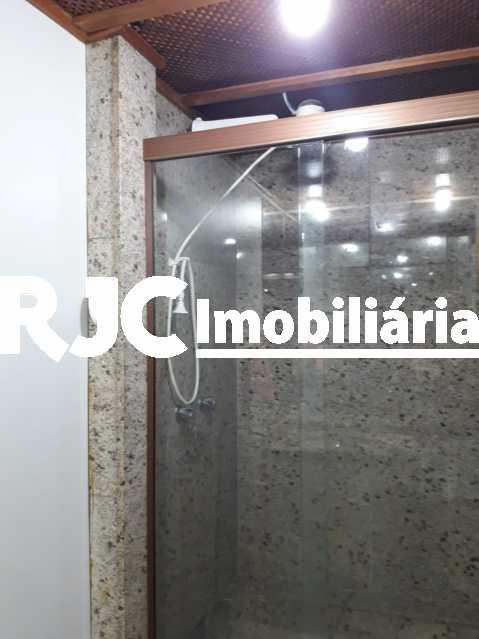 IMG-20200316-WA0092 - Cobertura 3 quartos à venda Méier, Rio de Janeiro - R$ 555.000 - MBCO30343 - 15
