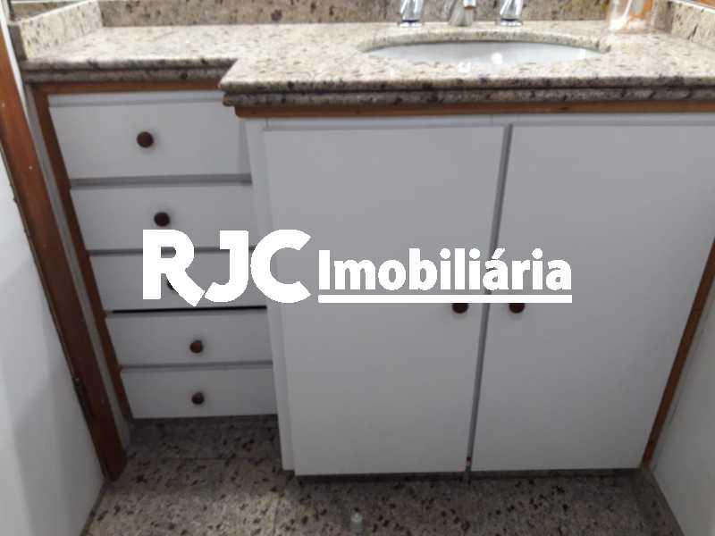 IMG-20200316-WA0093 - Cobertura 3 quartos à venda Méier, Rio de Janeiro - R$ 555.000 - MBCO30343 - 17