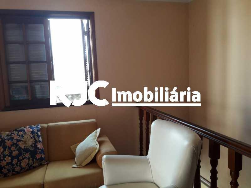 IMG-20200316-WA0095 - Cobertura 3 quartos à venda Méier, Rio de Janeiro - R$ 555.000 - MBCO30343 - 10