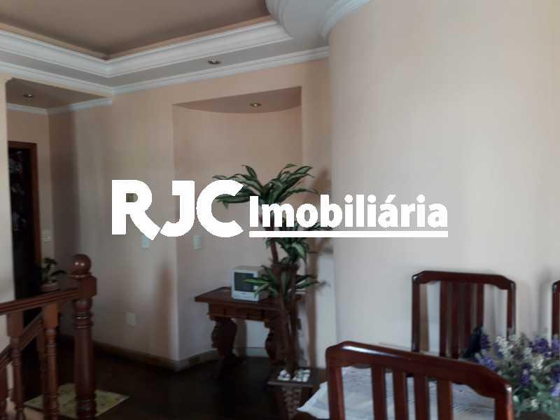 IMG-20200316-WA0096 - Cobertura 3 quartos à venda Méier, Rio de Janeiro - R$ 555.000 - MBCO30343 - 11