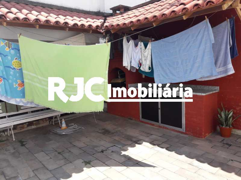 IMG-20200316-WA0097 - Cobertura 3 quartos à venda Méier, Rio de Janeiro - R$ 555.000 - MBCO30343 - 25