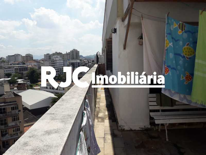 IMG-20200316-WA0098 - Cobertura 3 quartos à venda Méier, Rio de Janeiro - R$ 555.000 - MBCO30343 - 26