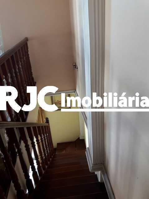IMG-20200316-WA0099 - Cobertura 3 quartos à venda Méier, Rio de Janeiro - R$ 555.000 - MBCO30343 - 27
