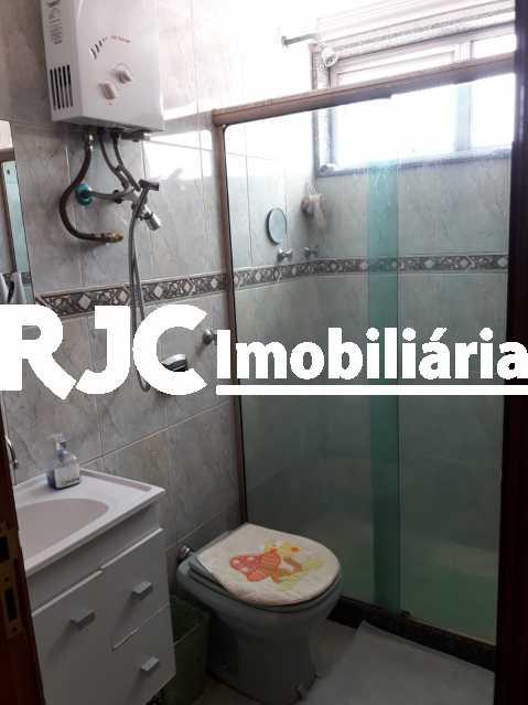 IMG-20200316-WA0101 - Cobertura 3 quartos à venda Méier, Rio de Janeiro - R$ 555.000 - MBCO30343 - 16