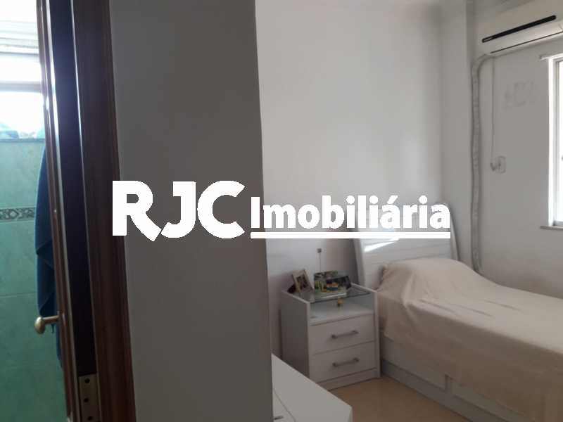 IMG-20200316-WA0103 - Cobertura 3 quartos à venda Méier, Rio de Janeiro - R$ 555.000 - MBCO30343 - 21