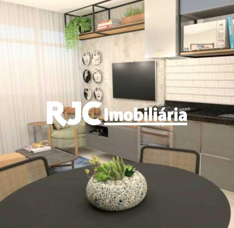 Screenshot_20200421-161850_Chr - Apartamento 2 quartos à venda Botafogo, Rio de Janeiro - R$ 599.000 - MBAP24786 - 11