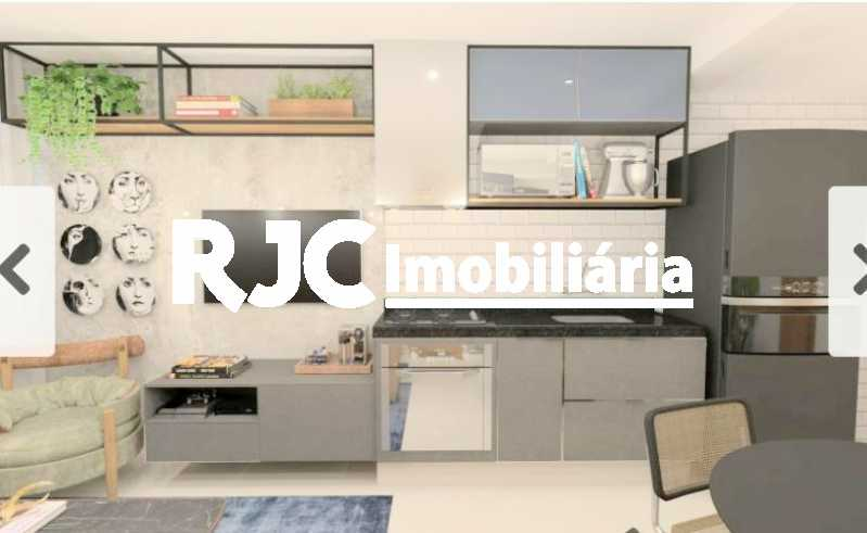 Screenshot_20200421-162304_Chr - Apartamento 2 quartos à venda Botafogo, Rio de Janeiro - R$ 599.000 - MBAP24786 - 9
