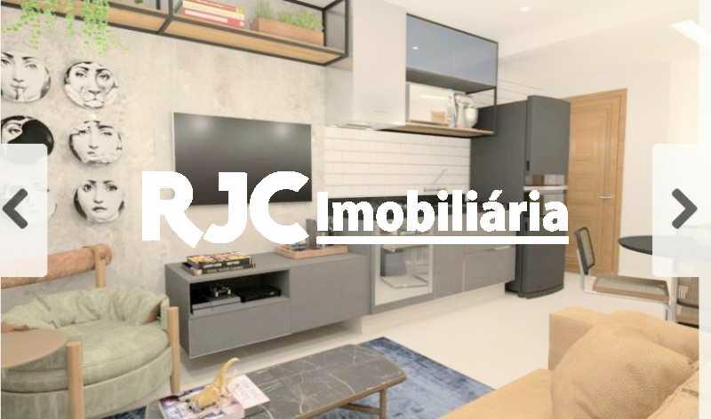 Screenshot_20200421-162310_Chr - Apartamento 2 quartos à venda Botafogo, Rio de Janeiro - R$ 599.000 - MBAP24786 - 10