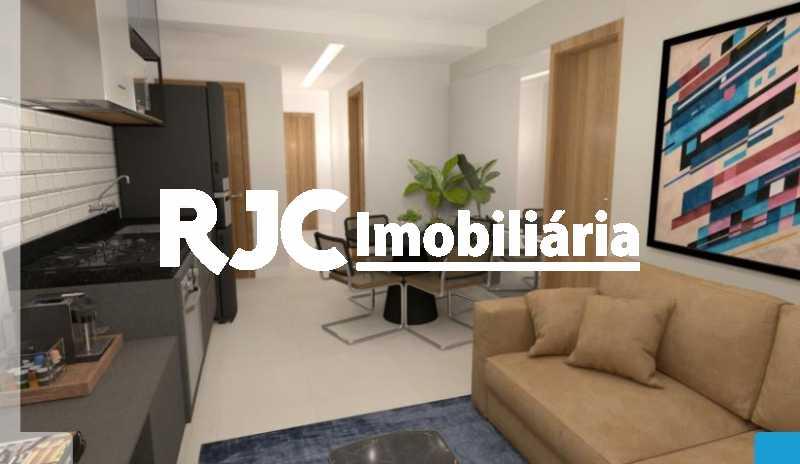 Screenshot_20200421-162324_Chr - Apartamento 2 quartos à venda Botafogo, Rio de Janeiro - R$ 599.000 - MBAP24786 - 1