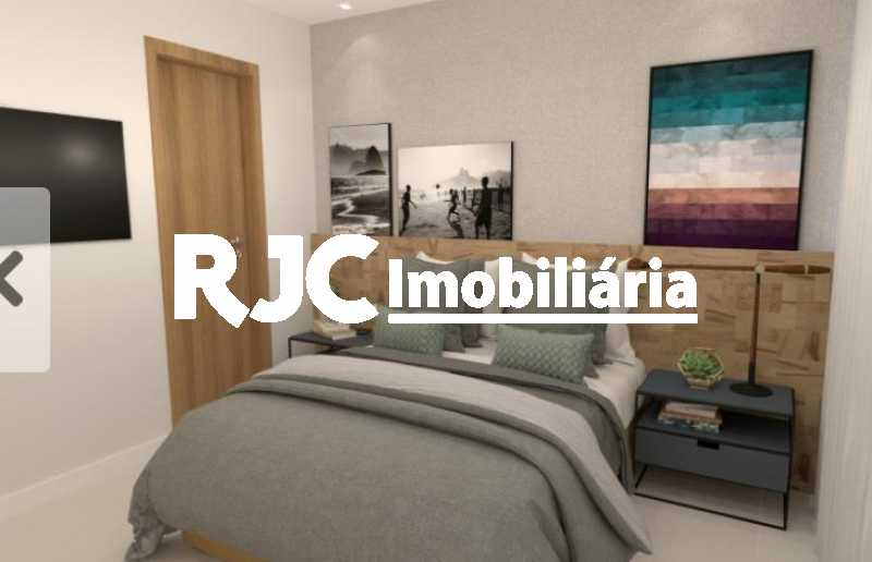 Screenshot_20200421-162333_Chr - Apartamento 2 quartos à venda Botafogo, Rio de Janeiro - R$ 599.000 - MBAP24786 - 5