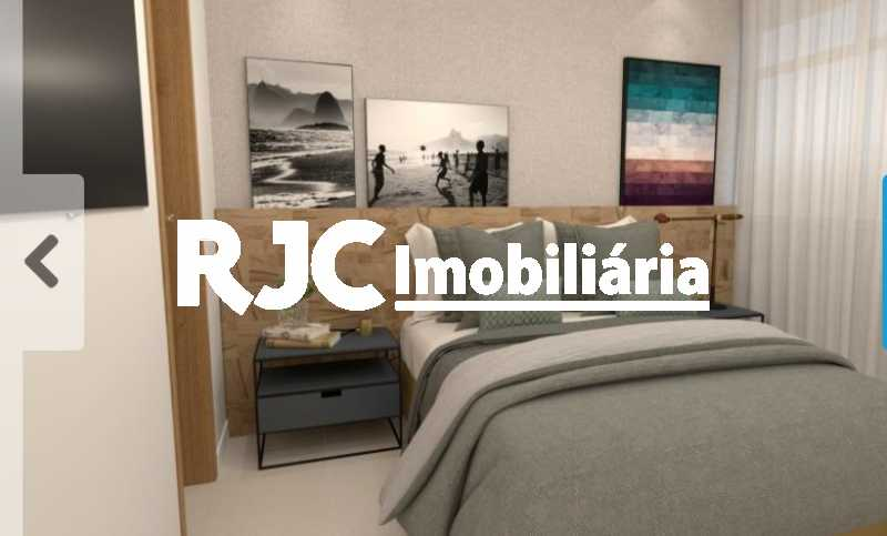 Screenshot_20200421-162338_Chr - Apartamento 2 quartos à venda Botafogo, Rio de Janeiro - R$ 599.000 - MBAP24786 - 3