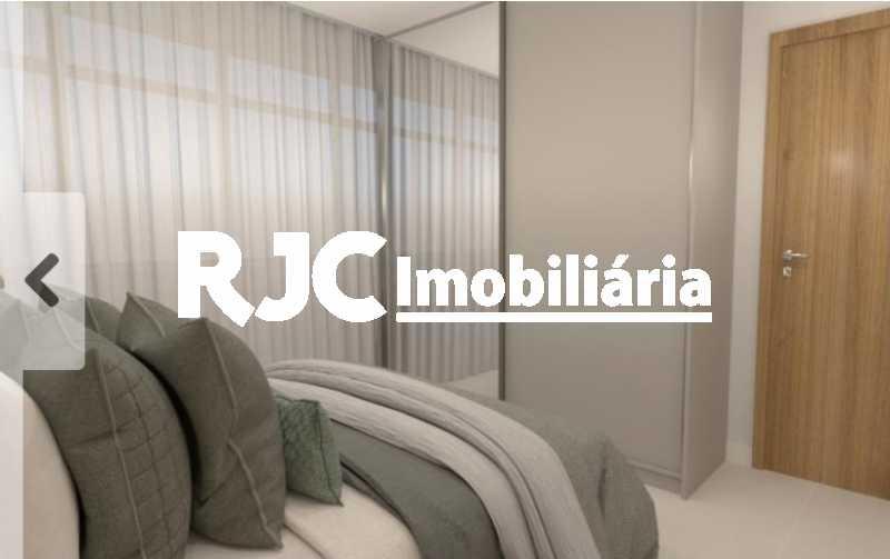 Screenshot_20200421-162342_Chr - Apartamento 2 quartos à venda Botafogo, Rio de Janeiro - R$ 599.000 - MBAP24786 - 4