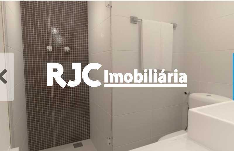 Screenshot_20200421-162349_Chr - Apartamento 2 quartos à venda Botafogo, Rio de Janeiro - R$ 599.000 - MBAP24786 - 12