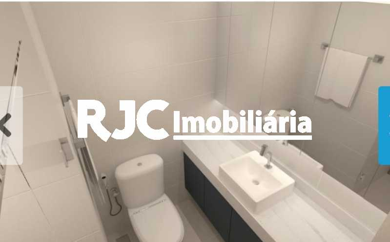 Screenshot_20200421-162353_Chr - Apartamento 2 quartos à venda Botafogo, Rio de Janeiro - R$ 599.000 - MBAP24786 - 14