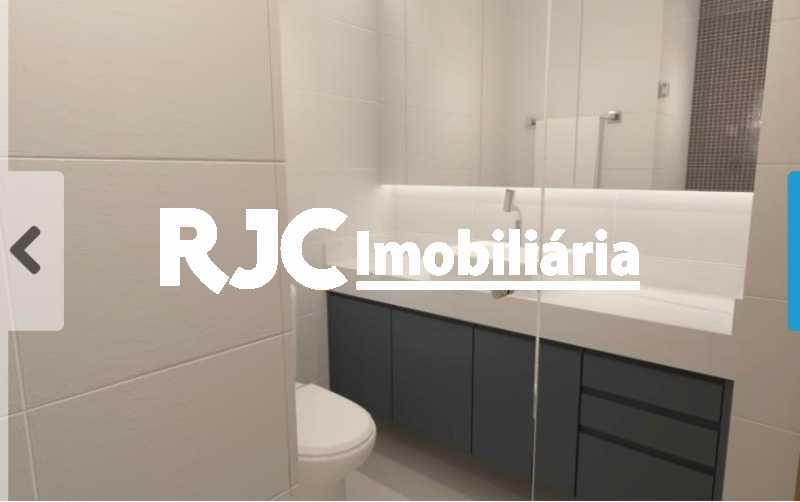 Screenshot_20200421-162359_Chr - Apartamento 2 quartos à venda Botafogo, Rio de Janeiro - R$ 599.000 - MBAP24786 - 13
