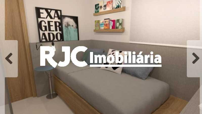 Screenshot_20200421-162405_Chr - Apartamento 2 quartos à venda Botafogo, Rio de Janeiro - R$ 599.000 - MBAP24786 - 6