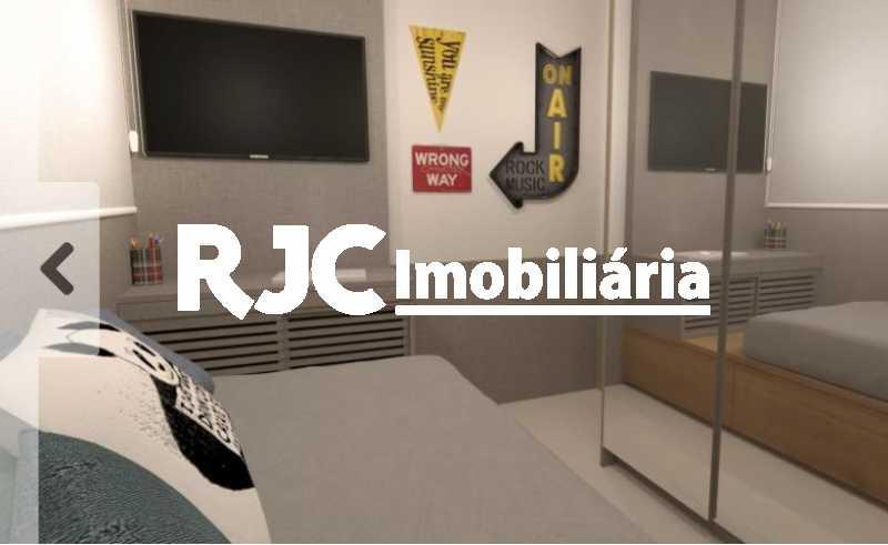Screenshot_20200421-162409_Chr - Apartamento 2 quartos à venda Botafogo, Rio de Janeiro - R$ 599.000 - MBAP24786 - 7