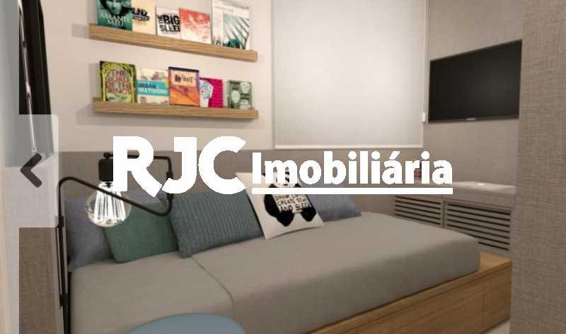 Screenshot_20200421-162413_Chr - Apartamento 2 quartos à venda Botafogo, Rio de Janeiro - R$ 599.000 - MBAP24786 - 8