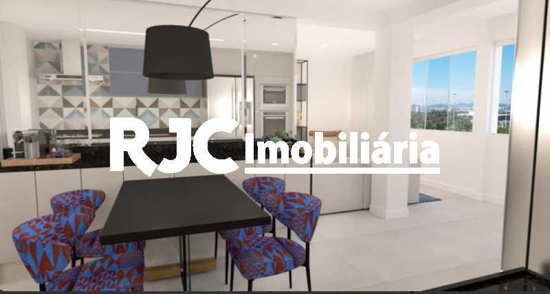 Screenshot_20200424-134851_Chr - Apartamento 2 quartos à venda Glória, Rio de Janeiro - R$ 719.000 - MBAP25346 - 10