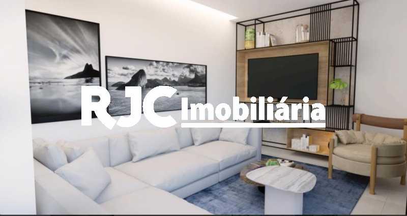 Screenshot_20200424-134903_Chr - Apartamento 2 quartos à venda Glória, Rio de Janeiro - R$ 719.000 - MBAP25346 - 1