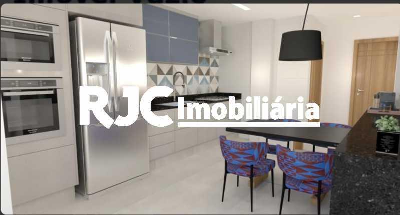 Screenshot_20200424-134912_Chr - Apartamento 2 quartos à venda Glória, Rio de Janeiro - R$ 719.000 - MBAP25346 - 11