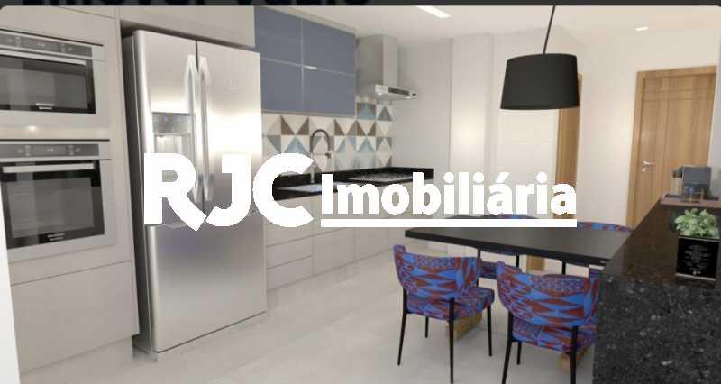 Screenshot_20200424-134912_Chr - Apartamento 2 quartos à venda Glória, Rio de Janeiro - R$ 719.000 - MBAP25346 - 12