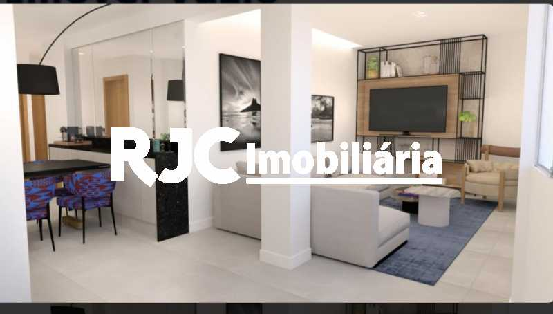 Screenshot_20200424-134920_Chr - Apartamento 2 quartos à venda Glória, Rio de Janeiro - R$ 719.000 - MBAP25346 - 13