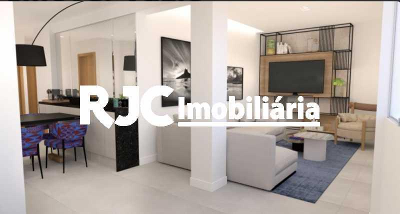 Screenshot_20200424-134920_Chr - Apartamento 2 quartos à venda Glória, Rio de Janeiro - R$ 719.000 - MBAP25346 - 15