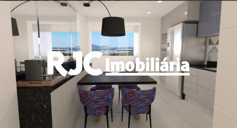 Screenshot_20200424-134929_Chr - Apartamento 2 quartos à venda Glória, Rio de Janeiro - R$ 719.000 - MBAP25346 - 14