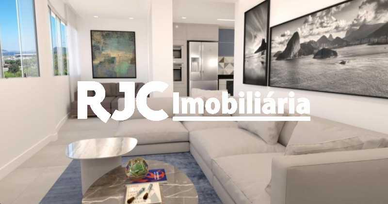 Screenshot_20200424-134936_Chr - Apartamento 2 quartos à venda Glória, Rio de Janeiro - R$ 719.000 - MBAP25346 - 4