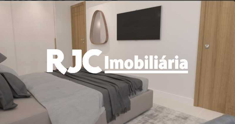 Screenshot_20200424-134943_Chr - Apartamento 2 quartos à venda Glória, Rio de Janeiro - R$ 719.000 - MBAP25346 - 5