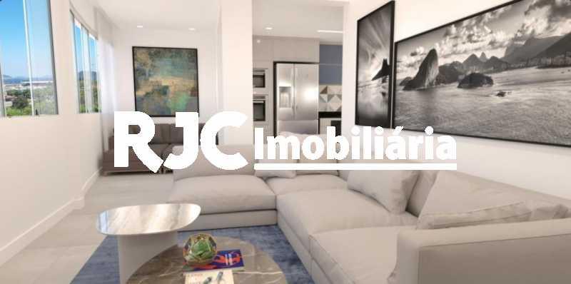 Screenshot_20200424-135024_Chr - Apartamento 2 quartos à venda Glória, Rio de Janeiro - R$ 719.000 - MBAP25346 - 3