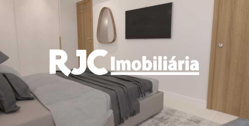 Screenshot_20200424-135031_Chr - Apartamento 2 quartos à venda Glória, Rio de Janeiro - R$ 719.000 - MBAP25346 - 6