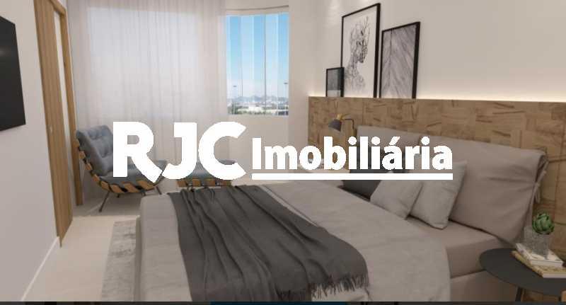 Screenshot_20200424-135043_Chr - Apartamento 2 quartos à venda Glória, Rio de Janeiro - R$ 719.000 - MBAP25346 - 7