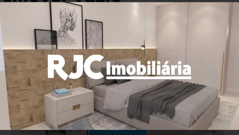 Screenshot_20200424-135116_Chr - Apartamento 2 quartos à venda Glória, Rio de Janeiro - R$ 719.000 - MBAP25346 - 8