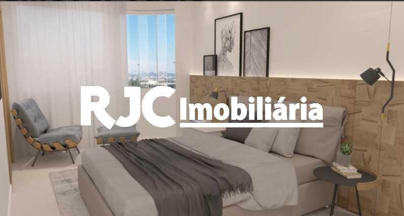 Screenshot_20200424-135123_Chr - Apartamento 2 quartos à venda Glória, Rio de Janeiro - R$ 719.000 - MBAP25346 - 9