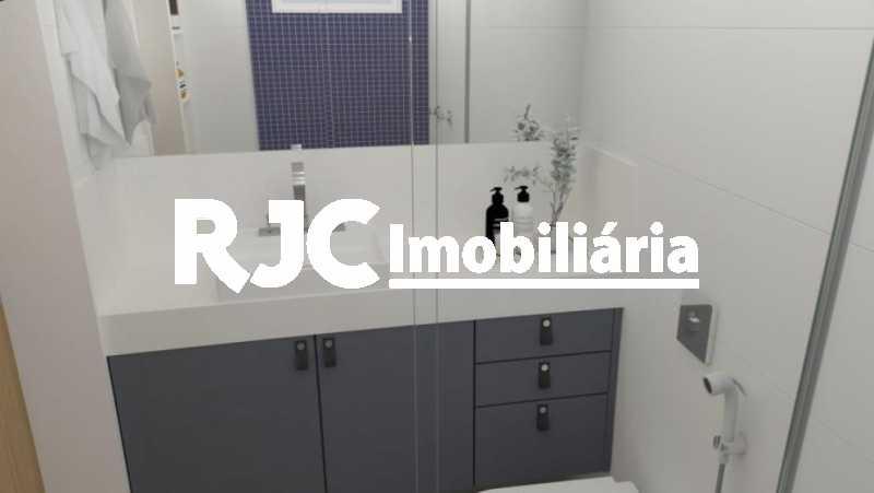 Screenshot_20200424-140041_Chr - Apartamento 2 quartos à venda Glória, Rio de Janeiro - R$ 719.000 - MBAP25346 - 16