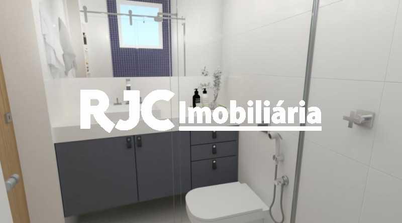 Screenshot_20200424-140050_Chr - Apartamento 2 quartos à venda Glória, Rio de Janeiro - R$ 719.000 - MBAP25346 - 17
